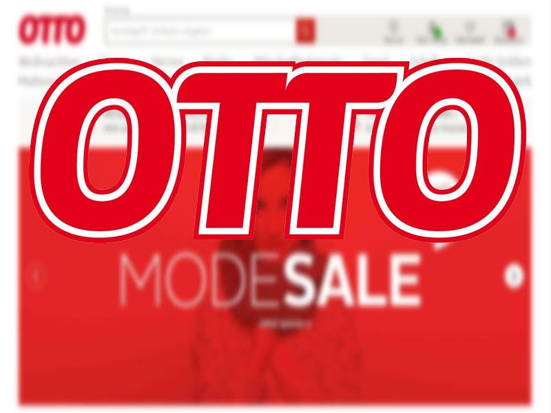 موقع أوتو Otto في ألمانيا للتقسيط المريح و بدأ تعامل اللاجئين مع الموقع
