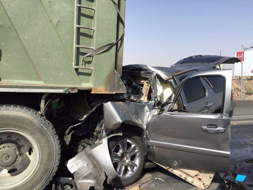 التأمين من حادث مروري في المانيا