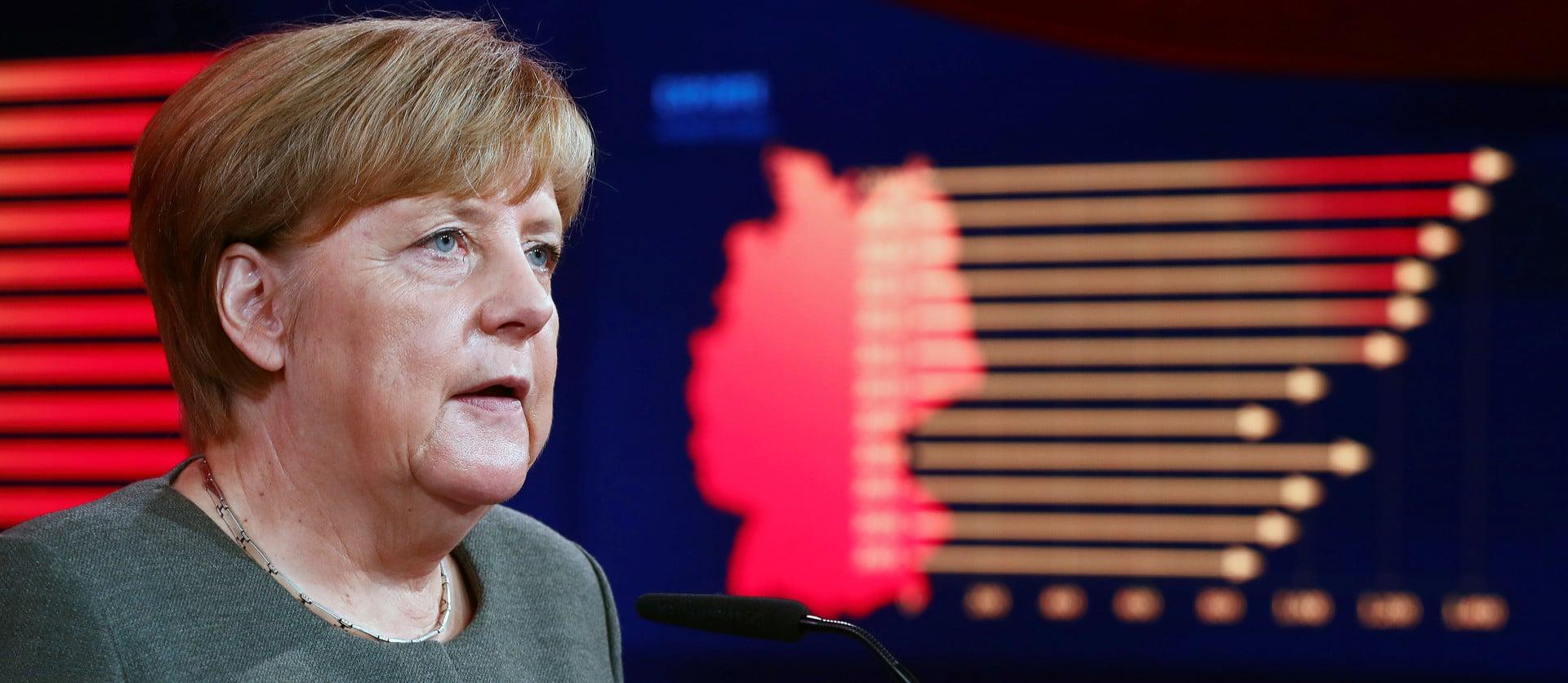 مصطلحات سياسية باللغة الألمانية