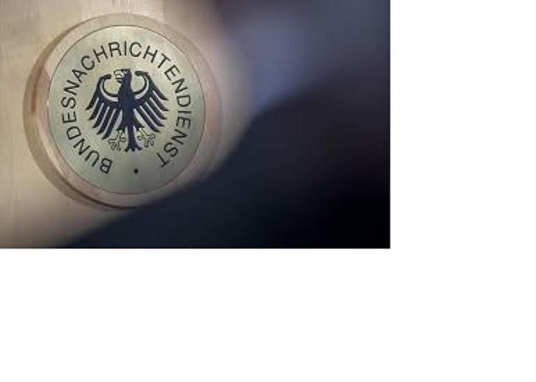بحجة اللاجئيين ..ألمانيا تسترجع ماضيها الإستخباراتي